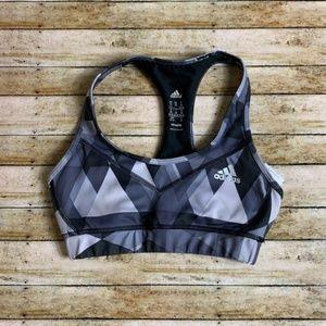 🌙 3/$15 :: 5/$25 adidas climalite sports bra